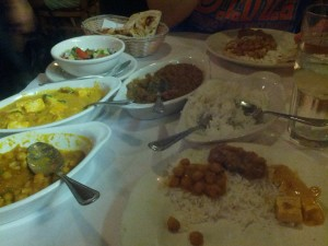 indianfood1
